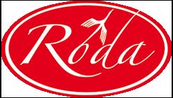 Roda Divani